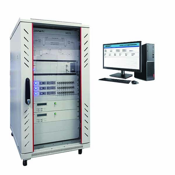 JW18000-METS Device environmental test system