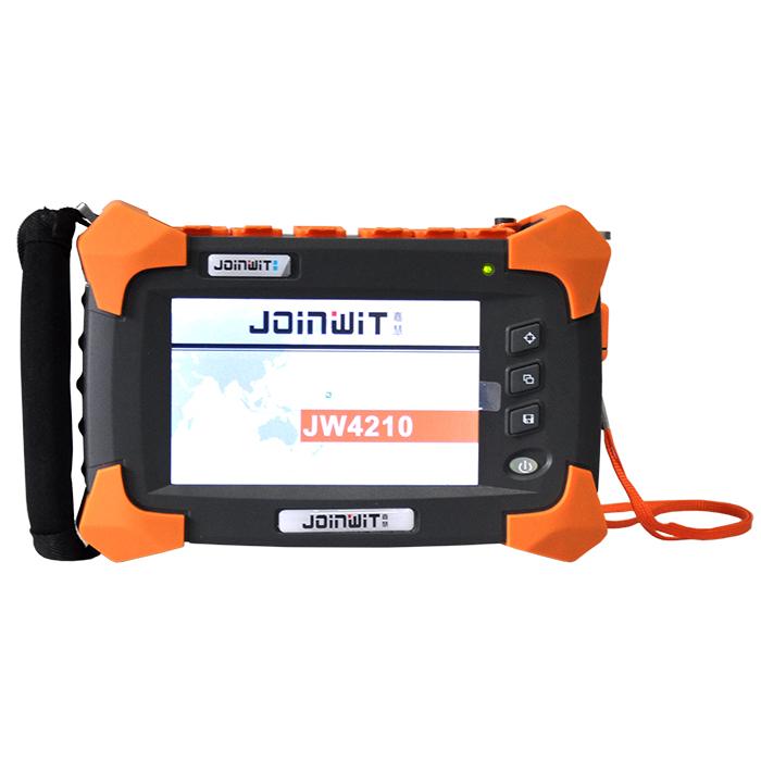 JW4210 GB Ethernet Testing Device