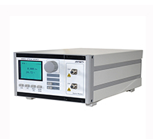 JW8001 Bench-top Stabilized Laser Source