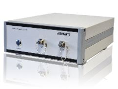 JW8002  Bench-top Stabilized Laser Source