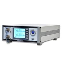 JW8103 High Speed Optic Power Meter
