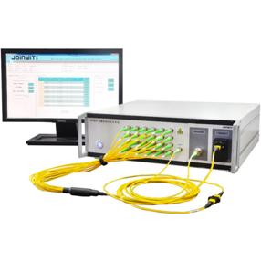 JW18001 IL/RL 综合测试平台